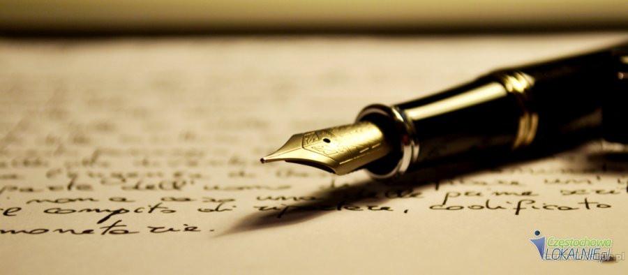 pomoc pisanie prac wzorce tarnów kraków nowy sącz  rzeszów  brzesko bochnia