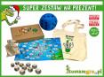 edu gry i zabawki na PREZENTY DLA DZIECI, na święta, konkurs
